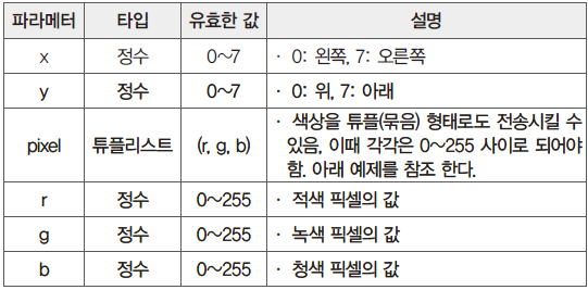 38 sr 금강초롱 (9)