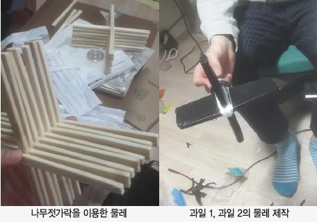 40 ict 참가상 오믹 (11)