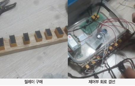 40 ict 참가상 오믹 (15)