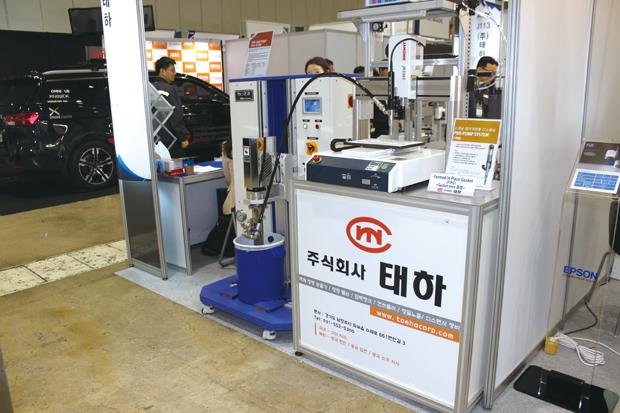 42 hot 한국전자제조산업전 (7)