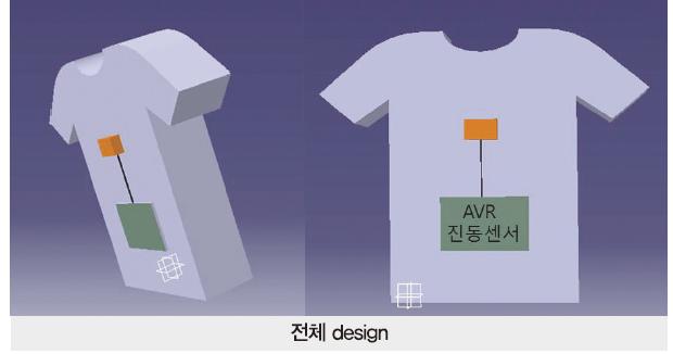 42 ict 실시간 자세교정 (23)