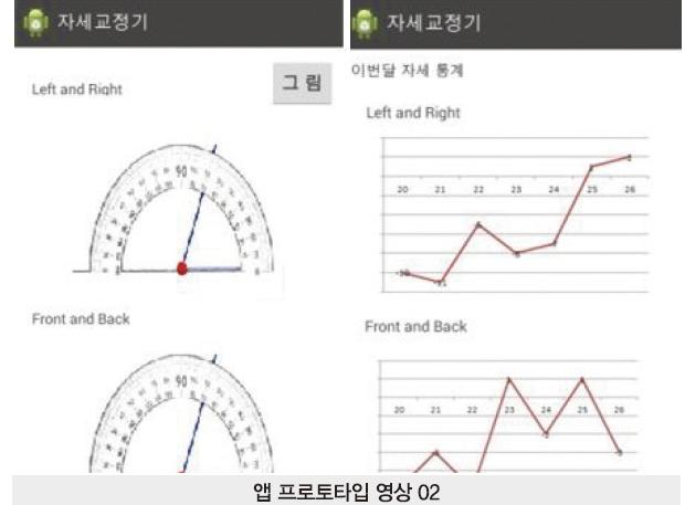 42 ict 실시간 자세교정 (25)