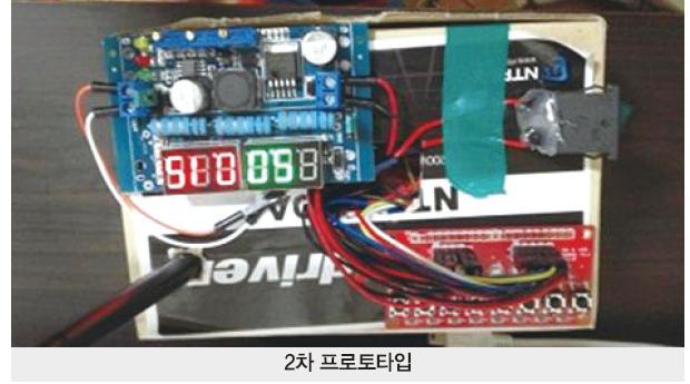 42 ict 실시간 자세교정 (5)