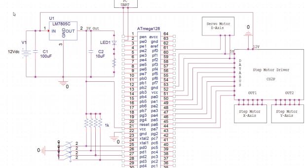 42 ict outline cnc (34)