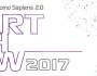 Cap 2017-08-01 11-26-25-430