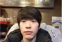 2018 ict _ 최우수상 (1)