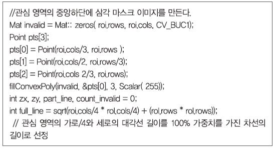 2018 ict _ 최우수상 (42)