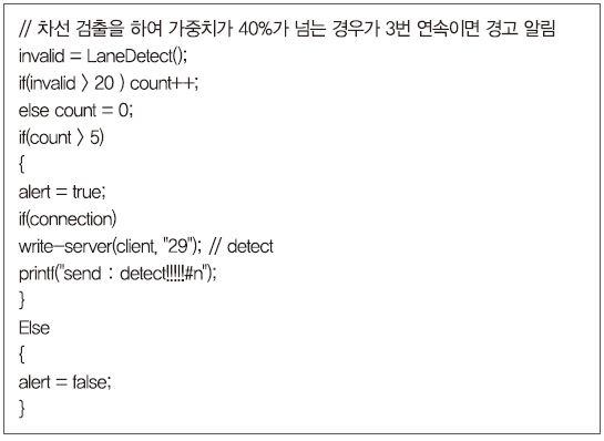 2018 ict _ 최우수상 (44)