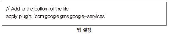 2018 ict _ 최우수상 (50)