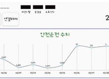 2018 ict _ 최우수상 (87)