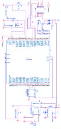 48 ict 블루투스 모듈과 광센서 (4)