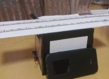 48 ict 블루투스 모듈과 광센서 (5)