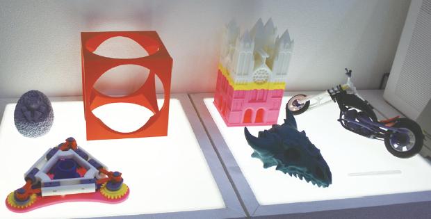 50 HOT 3D프린팅 (2)