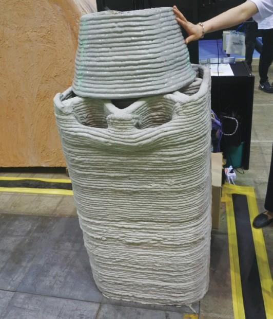 50 HOT 3D프린팅 (7)