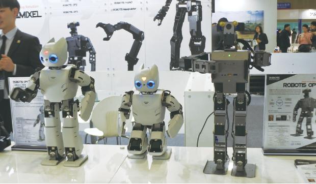 51 hot robotworld (4)