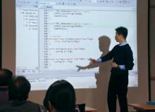 53HOT 코딩으로배우는 (1)