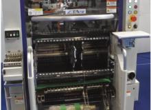 55 hot 전자제조산업전 (2)