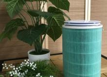 가정용 공기청정기 DIY 키트