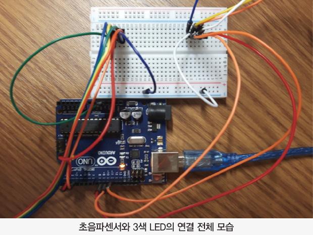 57 ICT 바람 (6)