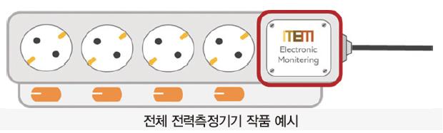 57 ict 가정전력관리 (8)