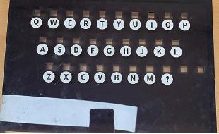57 ict 의사소통아이키보드 (11)