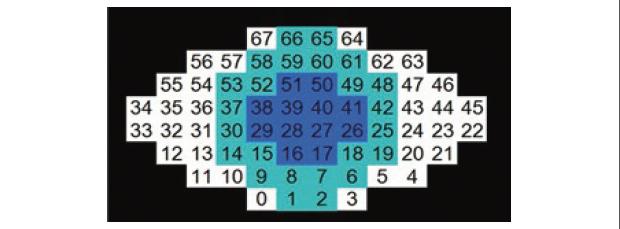 57 ict 의사소통아이키보드 (9)
