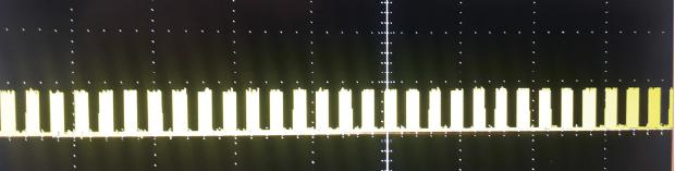 57 ict 지팡이 (7)
