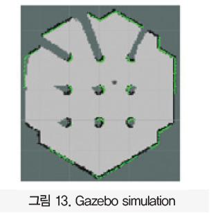 59 ict 방사능측정로봇연구 (13)