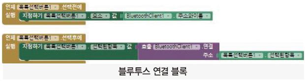 62 ict 자동 버스창문 (14)