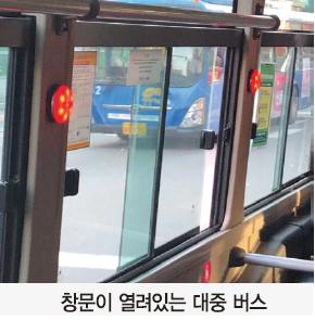 62 ict 자동 버스창문 (4)