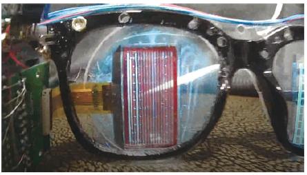 63ict 초광시야각스마트안경 (6)
