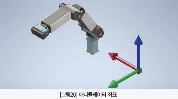 65 ict robot hand (17)