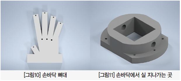 65 ict robot hand (9)